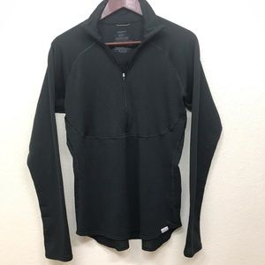 Patagonia Capilene Baselayer Thermal Weight L